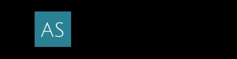Logo_struebl_gross